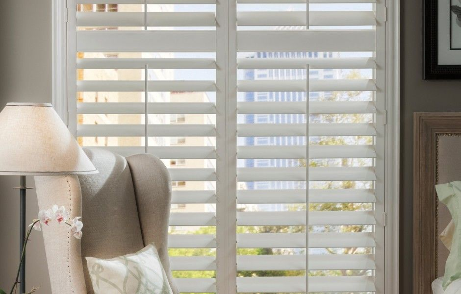 10 Things You Didn't Know About Eclipse Shutters