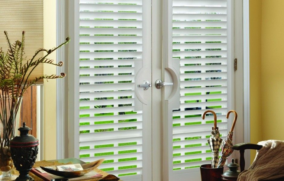 Reasons Why Top Designers Choose Plantation Shutters