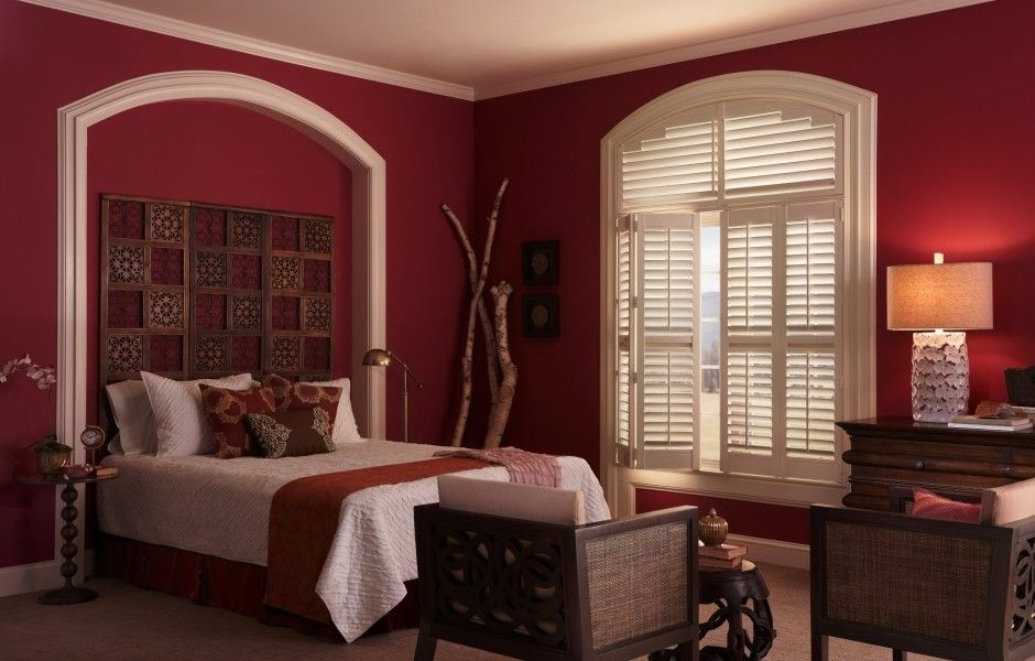 Benefits to Consider When Buying Shutters