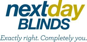 Eclipse Shutters acknowledges successful partnership with Next Day Blinds