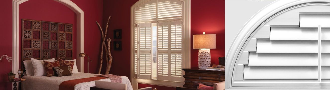 about_shutters_slide_4_462-468